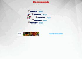 lays.com.br