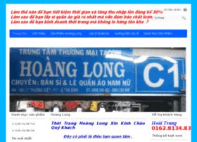 laysiquanao.com