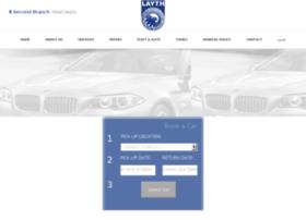 laythcars.net