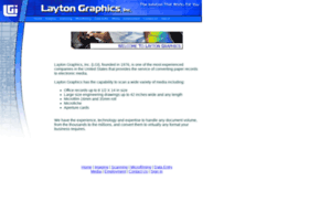 layton-graphics.com