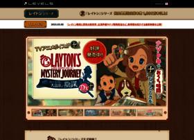 layton.jp