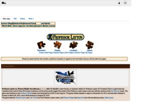 layton.neoseeker.com