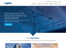 laytoncompanies.com