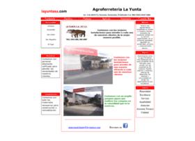 layuntasa.com