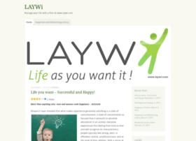 laywi4us.files.wordpress.com