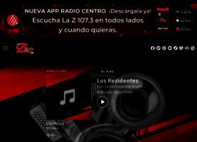 laz.com.mx