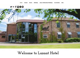 lazaat.com