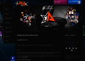 lazaradio.com