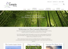 lazaris.com