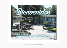 lazarocardenas.edu.mx