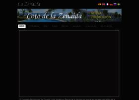 lazenaida.com