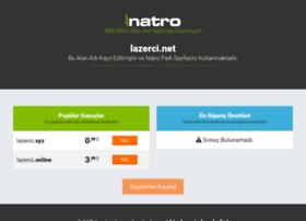 lazerci.net