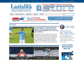 lazialita.com