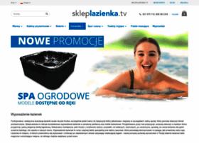 lazienka.tv