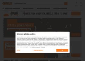 lazienki.obi.pl