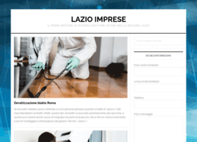 lazioimprese.it