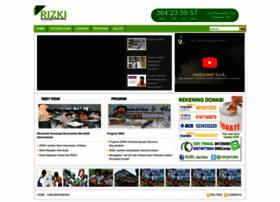 lazisrizki.blogspot.com