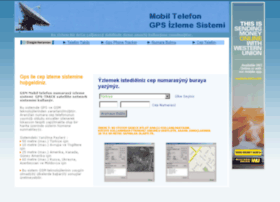 lazmobil.com