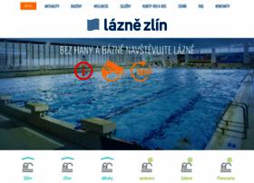 laznezlin.cz