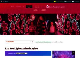 lazoolights.org