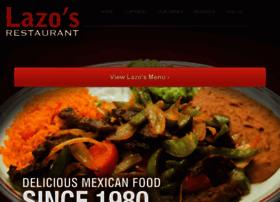 lazosrestaurant.com