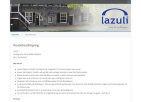 lazuli.nl