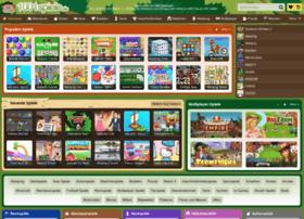 kostenlos geschichten liebes spiele 1001