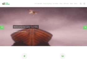 lazydaisies.co.uk