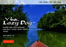 lazydog.com