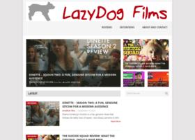 lazydogfilms.net