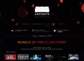 lazyguysbundle.com
