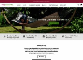 lazyhammocks.myshopify.com