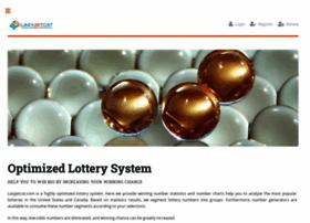 lazyjetcat.com