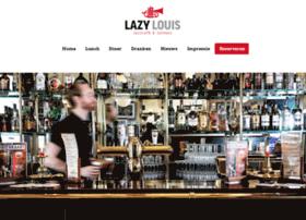 lazylouis.nl