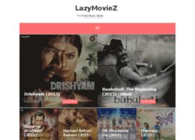 lazymoviez.com