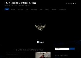 lazyrocker.com