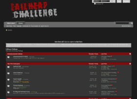 lb.failheap-challenge.com
