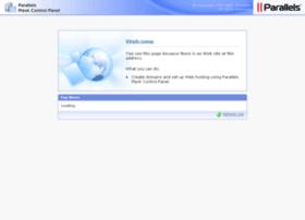 lb1.interdominios.com