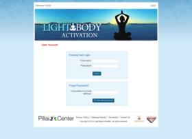 lba.pillaicenter.com