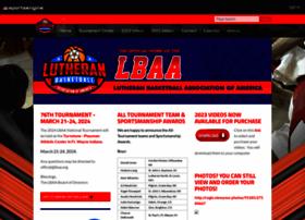 lbaa.org