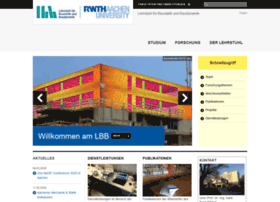 lbb.rwth-aachen.de