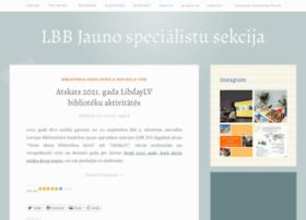 lbbjss.wordpress.com