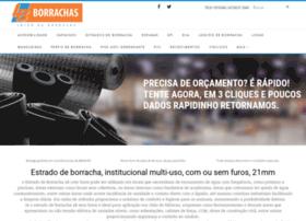 lbborrachas.com.br
