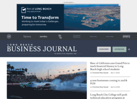 lbbusinessjournal.com