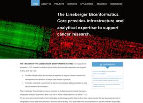 lbc.unc.edu
