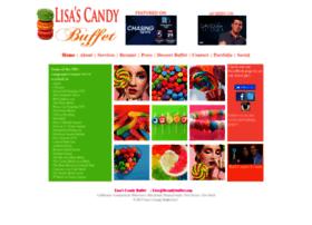 lbcandybuffet.com