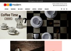 lbcmodern.com