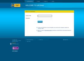lbcweb.laurentianbank.ca