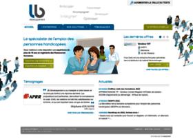 lbdeveloppement.com