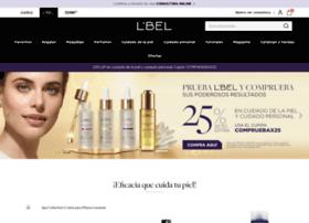 lbel.com